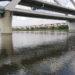 荒川 江北橋の釣り場紹介