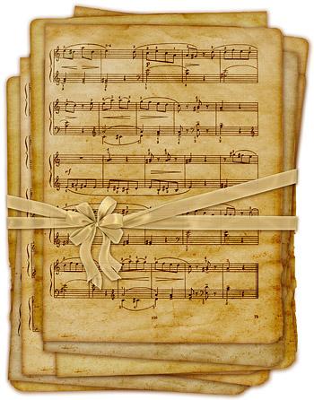 ラフマニノフが弾く ラフマニノフ 交響曲第2番