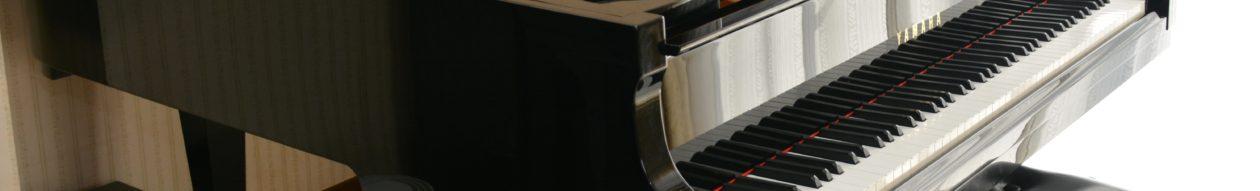 Chigyo Piano
