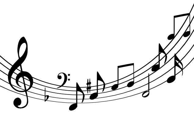 [情熱ピアノ]瀬田敦子 Ginastera Piano Sonata No.3 op.55 ヒナステラ ピアノソナタ第3番