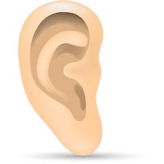 ハイレゾヘッドフォンを購入[SONY MDR-1A]